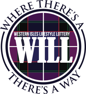 Western Isles Lifestyle Lottery