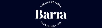 The Isle of Barra Distillers Co.