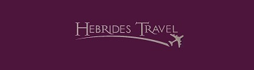 Hebrides Travel