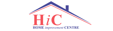 Home Improvement Centre